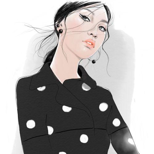 JAdore Dior Fashion beauty