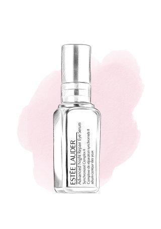 Packaging illustration of perfume art