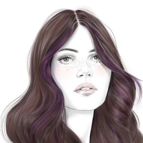 Wella Professional Hair Colour