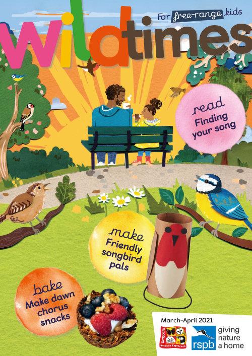 pássaros, crianças, sol, família, vida selvagem, natureza, coro do amanhecer, árvores, robin, bluetit