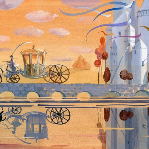 The show queen pencil artwork for Isoizdat in Russia