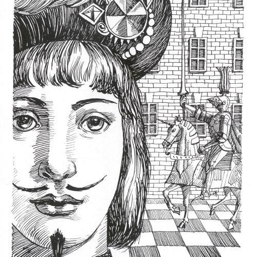 Fairytales Detskaya Literatura Publisher