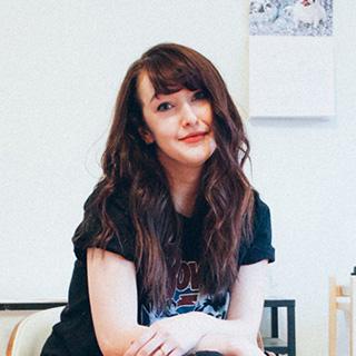 Victoria Skovran's Profile Photo