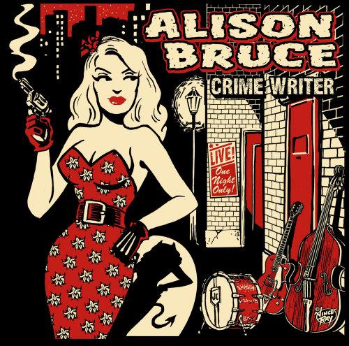 Beleza criminal na banda de música