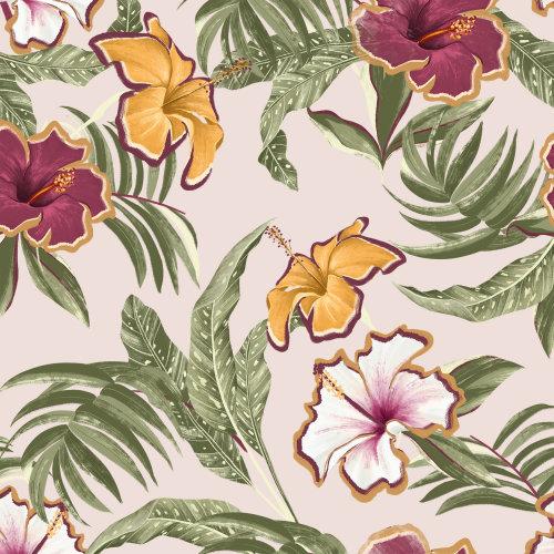 design floral par Vivi Campos