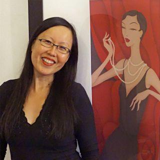 Wai - Victoria, Australia based illustrator