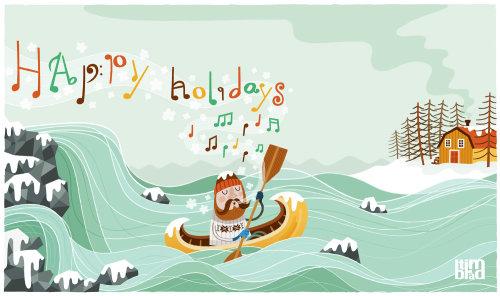 Estilo de vida Boas férias no mar