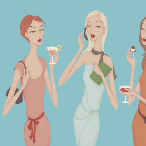 Illustrator Profile - Wai