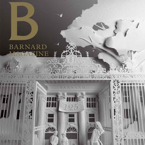 Barnard