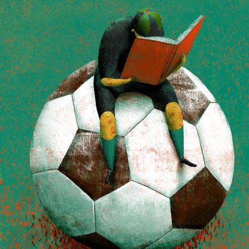 Sporting Literature