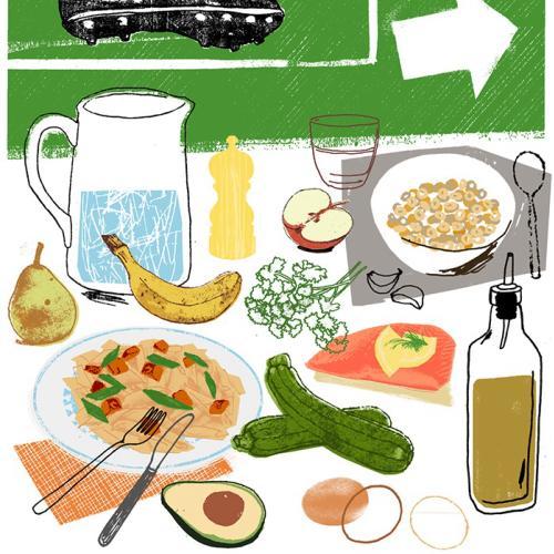 Fifa Nutrition