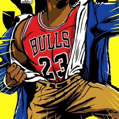 Air Jordan Anniversary