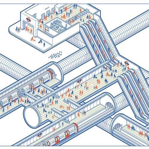 Comment fonctionne le Tube?