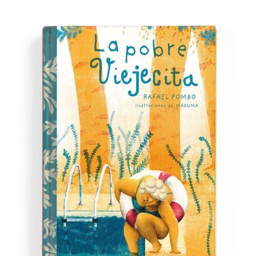Rafael Pombo Poetry