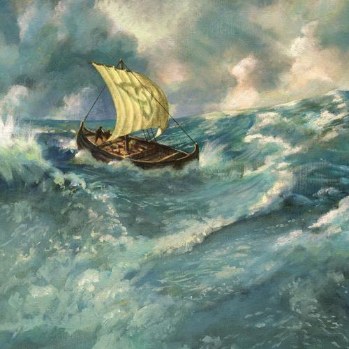 Norse Campaign