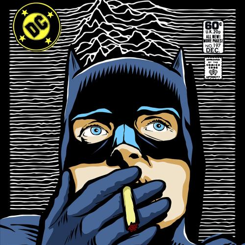 Butcher Billy's SCRAPBOOK