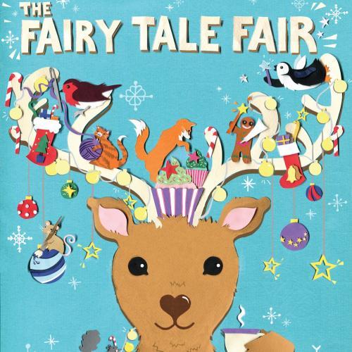 Fairy Tale Fairs