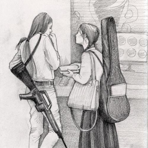 Sveta Dorosheva's SCRAPBOOK