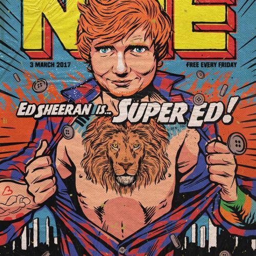 Super-Ed
