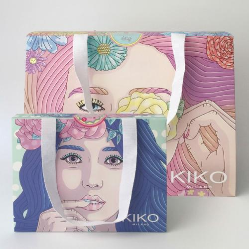Kiko Milano Mother's Day
