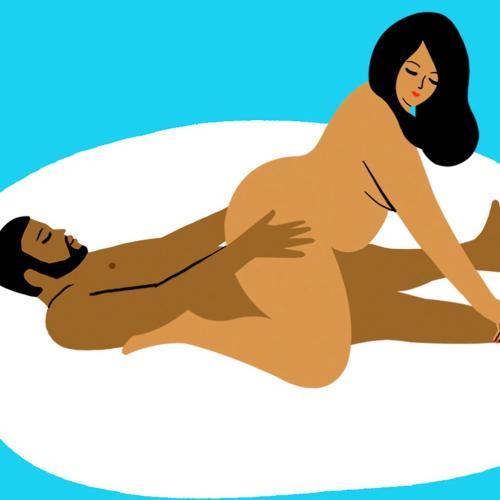 Best Positions
