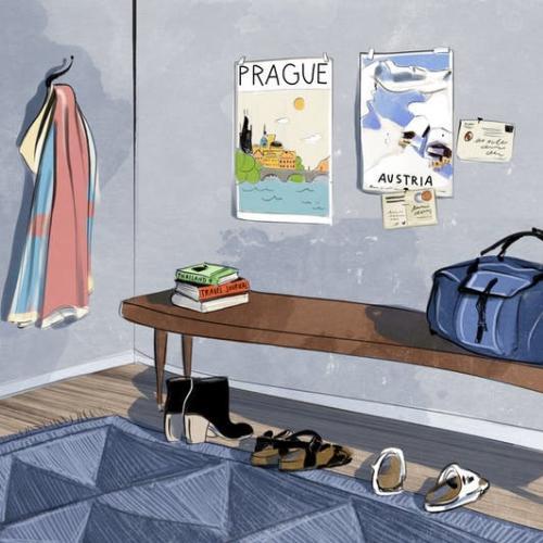 Quel minimaliste êtes-vous?