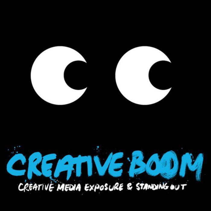 Arrest All Mimics Podcast: Creative Boom