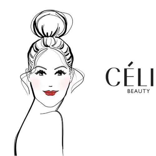 Celik Beauty