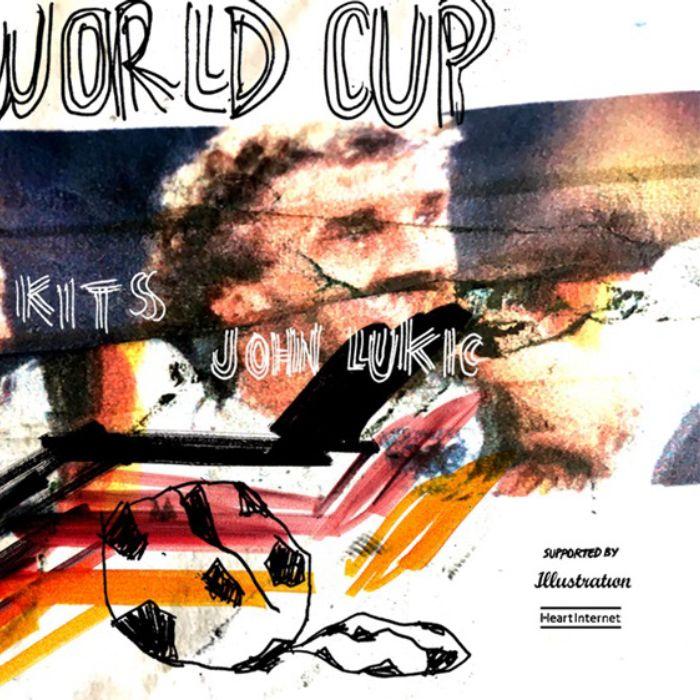 Arrest All Mimics Podcast: Weird World Cup