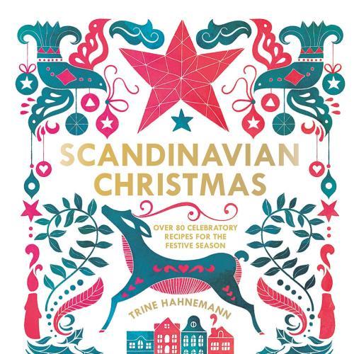 Fiestas escandinavas