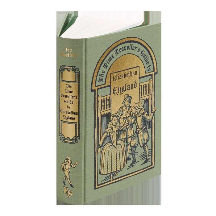 Book Cover Design By Bob Venables