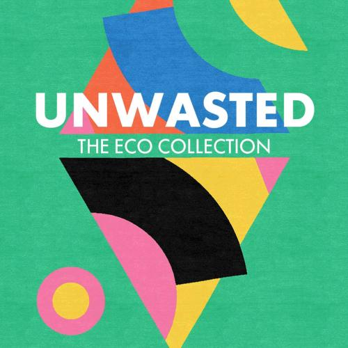 The Unwasted Collection
