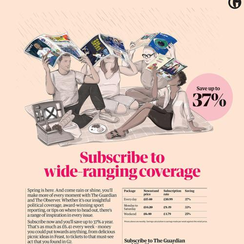 Buy The Guardian