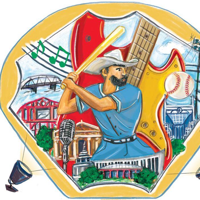 Nashville Baseball