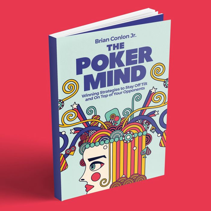 The Poker Mind