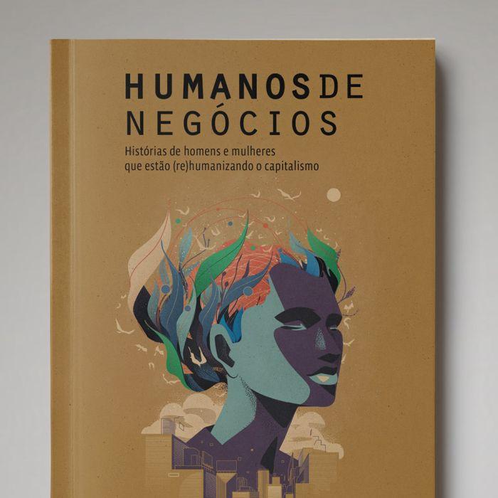 A Human Business