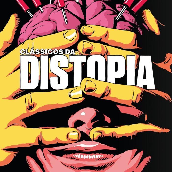 Classics of Dystopia